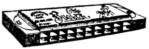 img_1803-1