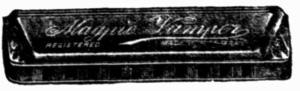 img_1915-1